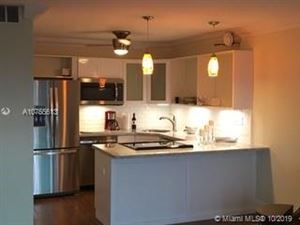 Photo of Listing MLS a10755613 in 2900 NE 30th St #9A Fort Lauderdale FL 33306