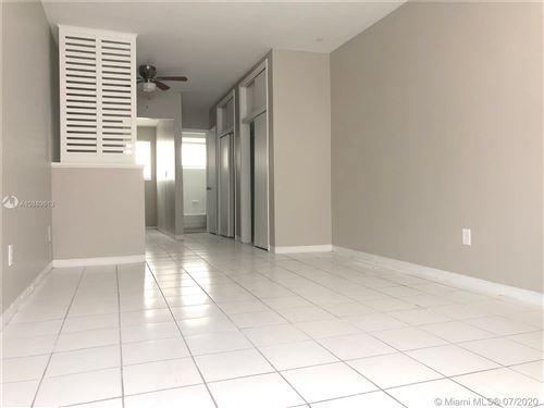 Photo of 8215 Harding Ave #14, Miami Beach, FL 33141 (MLS # A10889613)