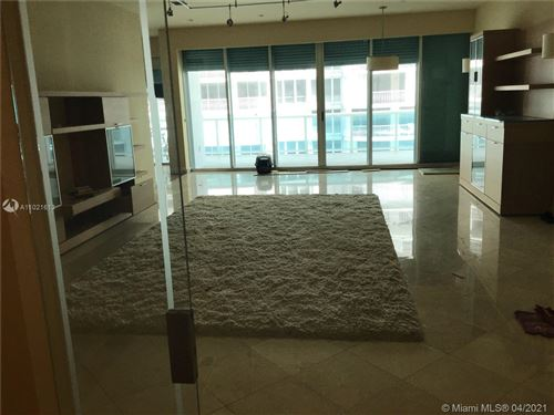 Photo of 10101 Collins Ave #10C, Bal Harbour, FL 33154 (MLS # A11021613)