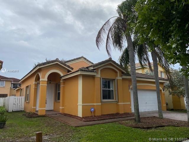 12798 SW 26th St, Miramar, FL 33027 - #: A10952613