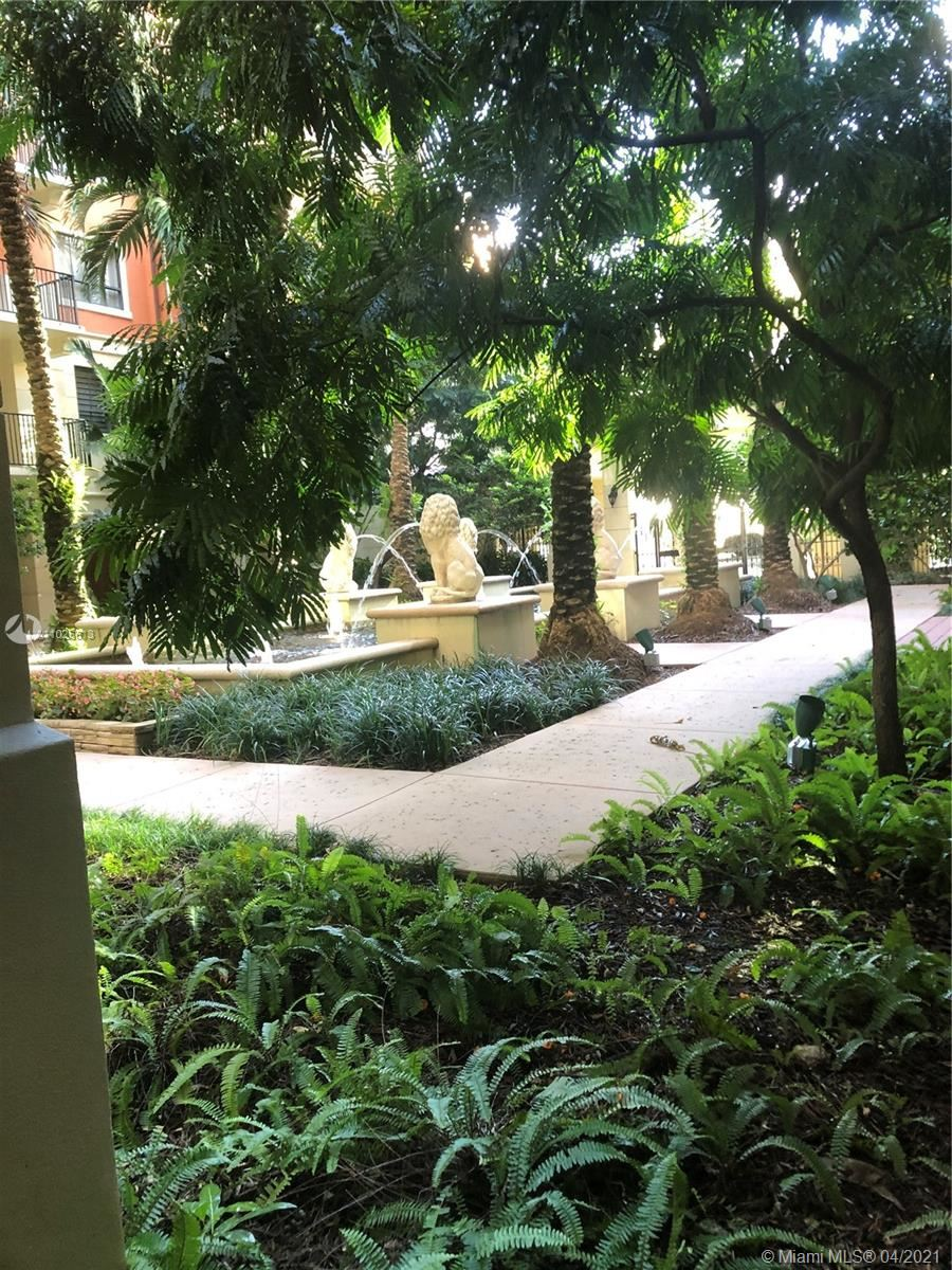 Photo of 100 Andalusia Ave #511, Coral Gables, FL 33134 (MLS # A11026613)