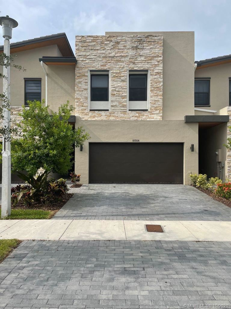 10564 NW 81st Ter, Doral, FL 33178 - #: A11084613
