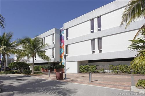 Photo of 275 Commercial Blvd #302, Lauderdale By The Sea, FL 33308 (MLS # A10695614)