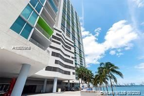 Photo of 335 S Biscayne Blvd #UPH-01, Miami, FL 33131 (MLS # A10877614)