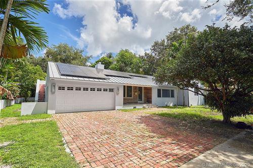 Photo of 561 NE 95th St, Miami Shores, FL 33138 (MLS # A10908614)
