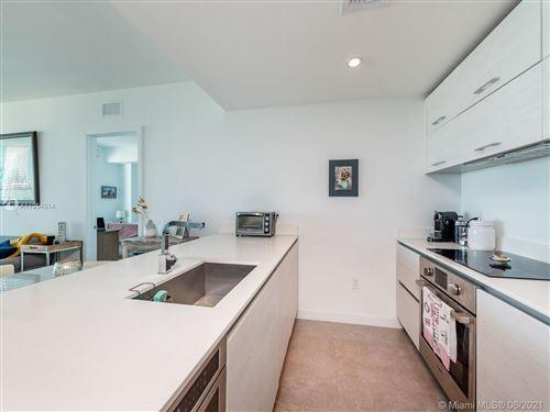 Photo of 1300 S Miami Ave #4502, Miami, FL 33130 (MLS # A11054614)