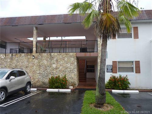 Photo of 313 SW 1st Ct #L-7, Pompano Beach, FL 33060 (MLS # A11100614)