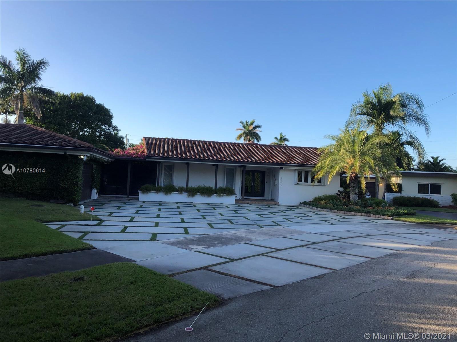 20100 NE 20th Ct, Miami, FL 33179 - #: A10780614