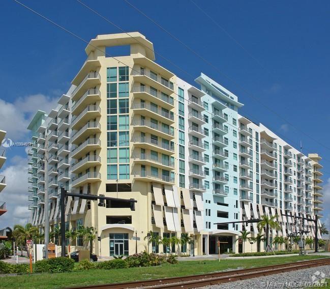 140 S Dixie Hwy #901, Hollywood, FL 33020 - #: A10994614