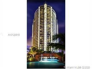 Foto de inmueble con direccion 18001 Collins Ave #2411 Sunny Isles Beach FL 33160 con MLS A10126615