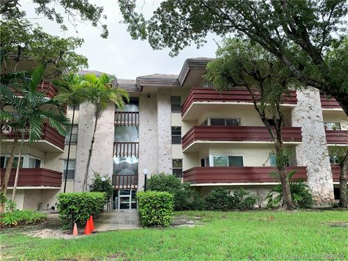 Photo of 1205 Mariposa Ave #411, Coral Gables, FL 33146 (MLS # A10932615)