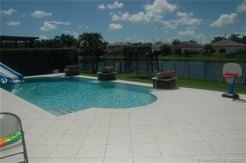 Tiny photo for Cooper City, FL 33024 (MLS # A11081615)