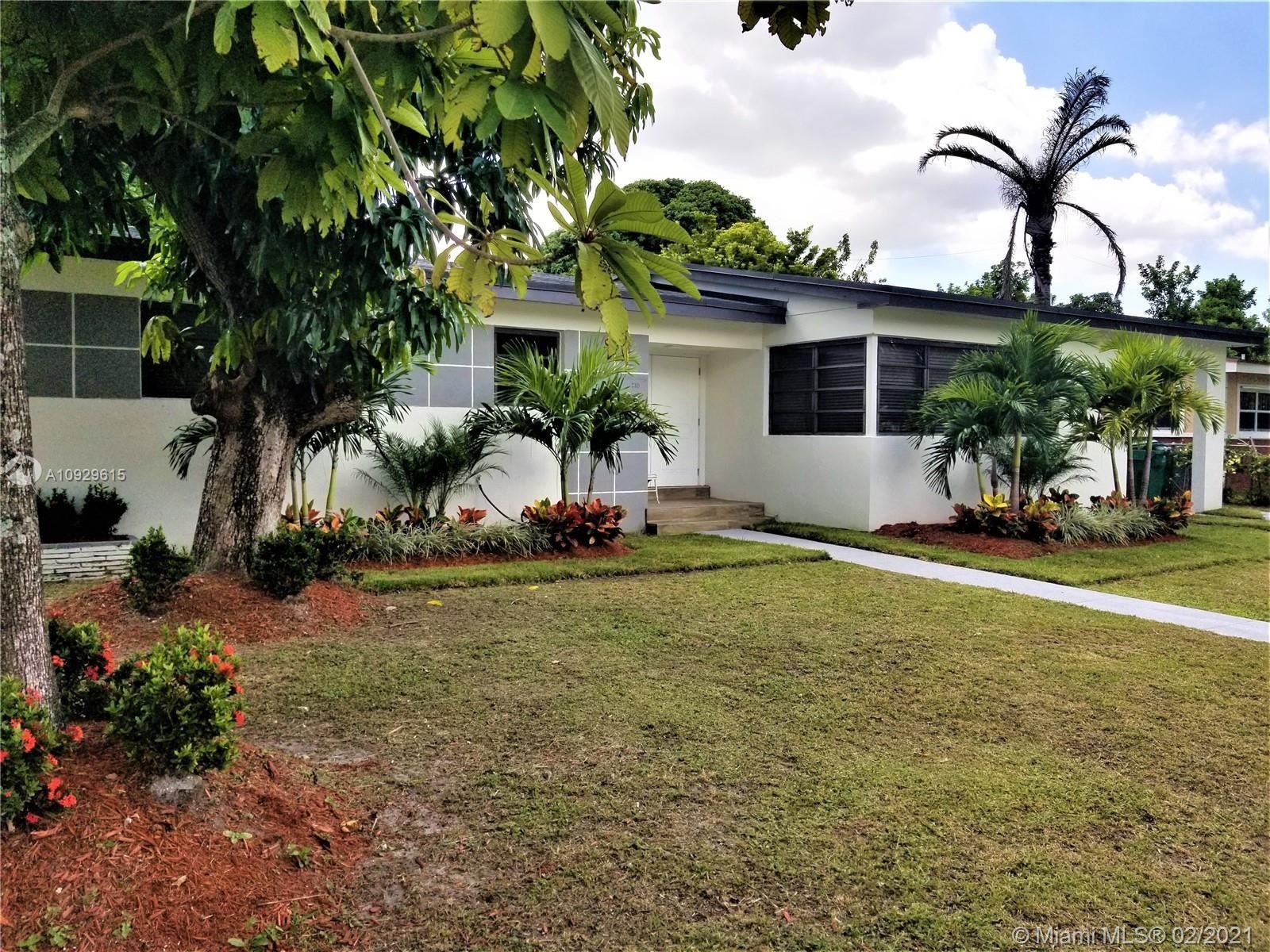 1110 NW 186th St, Miami Gardens, FL 33169 - #: A10929615
