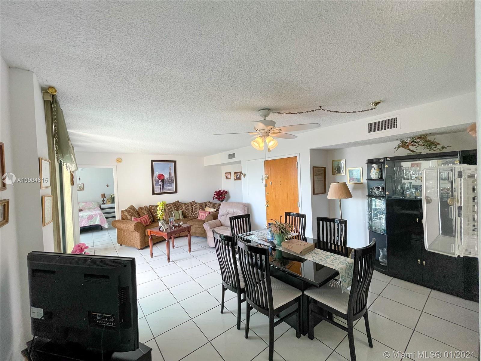 2075 SW 122nd Ave #510, Miami, FL 33175 - #: A10984615
