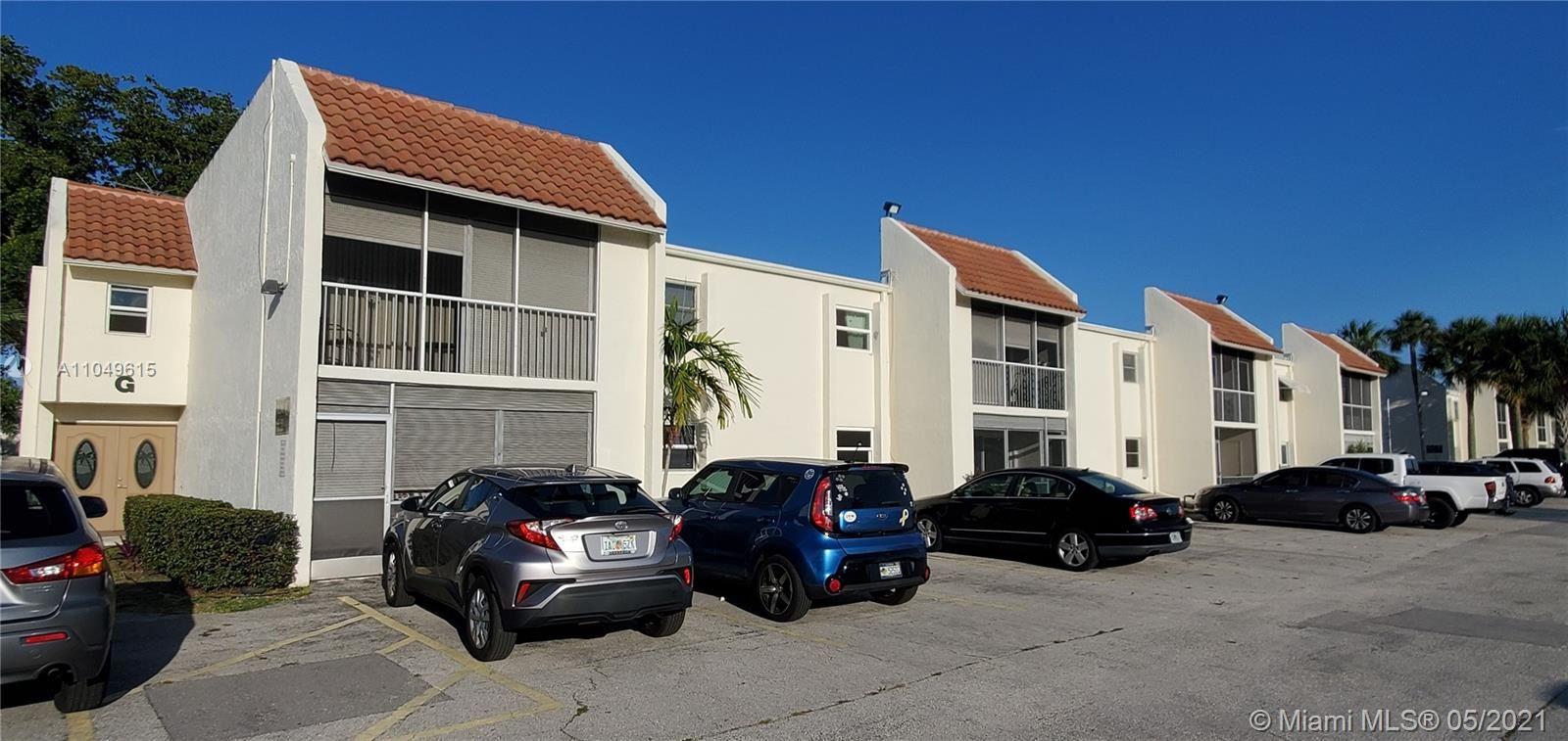 1428 SE 4th Ave #256, Deerfield Beach, FL 33441 - #: A11049615