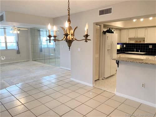 Photo of Listing MLS a10811616 in 6801 SW 147th Ave #4C Miami FL 33193