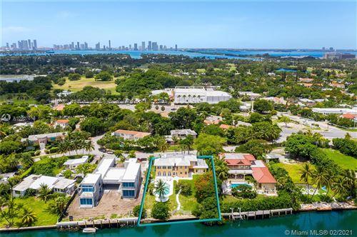 Photo of 2637 Flamingo Dr, Miami Beach, FL 33140 (MLS # A10907616)