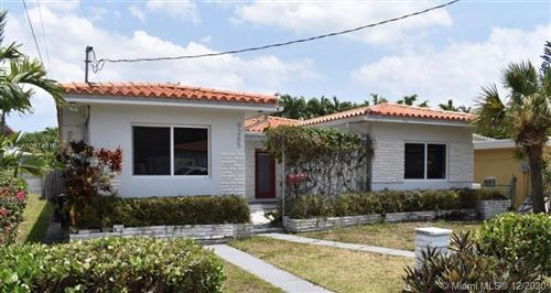 Photo of 9265 Carlyle Ave, Surfside, FL 33154 (MLS # A10974616)