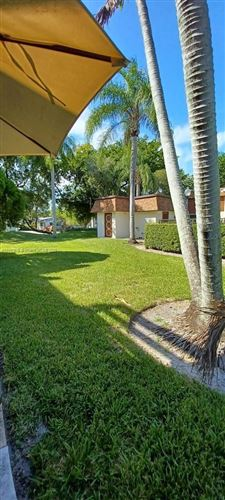 Photo of 2115 N 14th Ave #000, Hollywood, FL 33020 (MLS # A11117616)