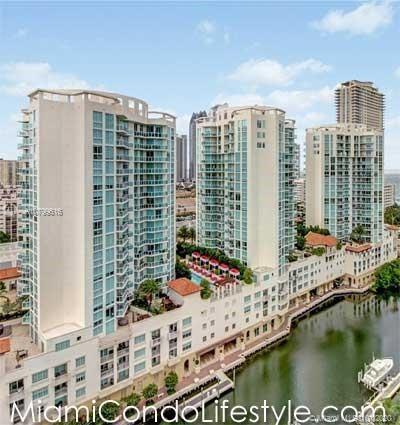 200 Sunny Isles Boulevard #802, Sunny Isles, FL 33160 - #: A10799616