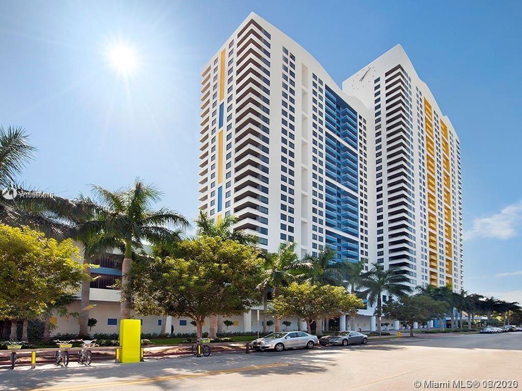 1330 West Ave #803, Miami Beach, FL 33139 - #: A10866616