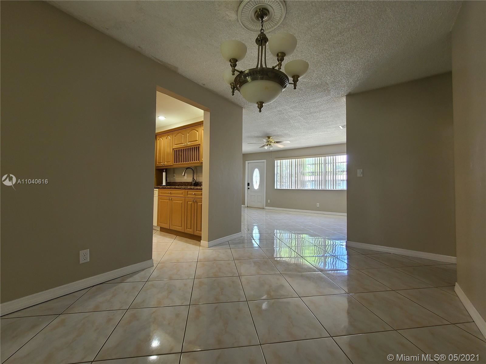 Photo of 3604 SW 23rd Ct, Fort Lauderdale, FL 33312 (MLS # A11040616)