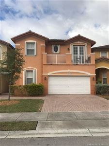 Photo of Doral, FL 33178 (MLS # A10475617)