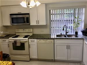 Photo of 13225 SW 111th Ter #33-1, Miami, FL 33186 (MLS # A10758617)