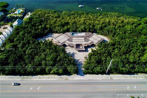 Photo of Islamorada, FL 33036 (MLS # A10955617)