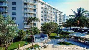 Photo of 2851 S Ocean Boulevard #6-U, Boca Raton, FL 33432 (MLS # A11013617)