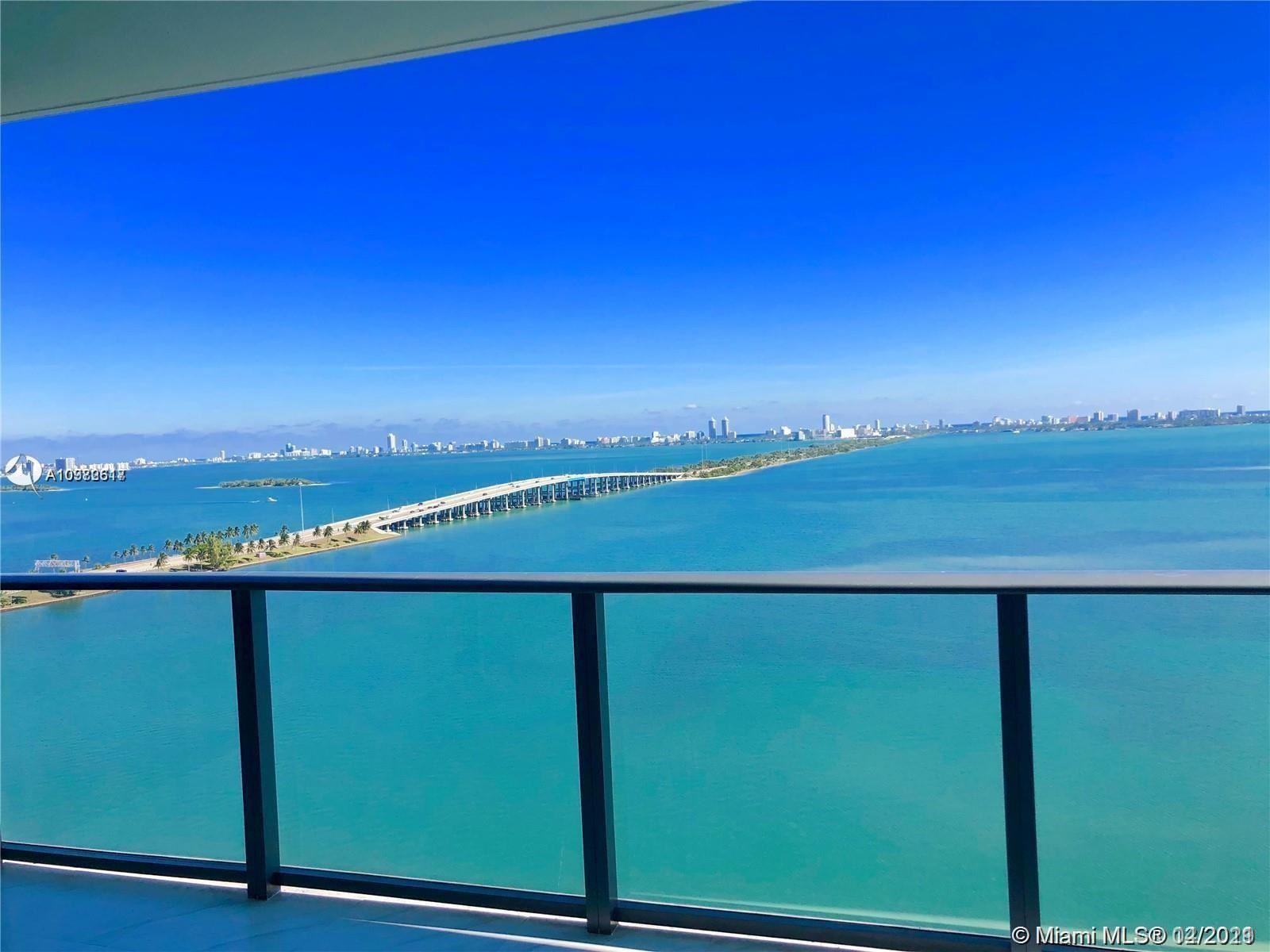 3131 NE 7th #1902, Miami, FL 33137 - #: A10972617