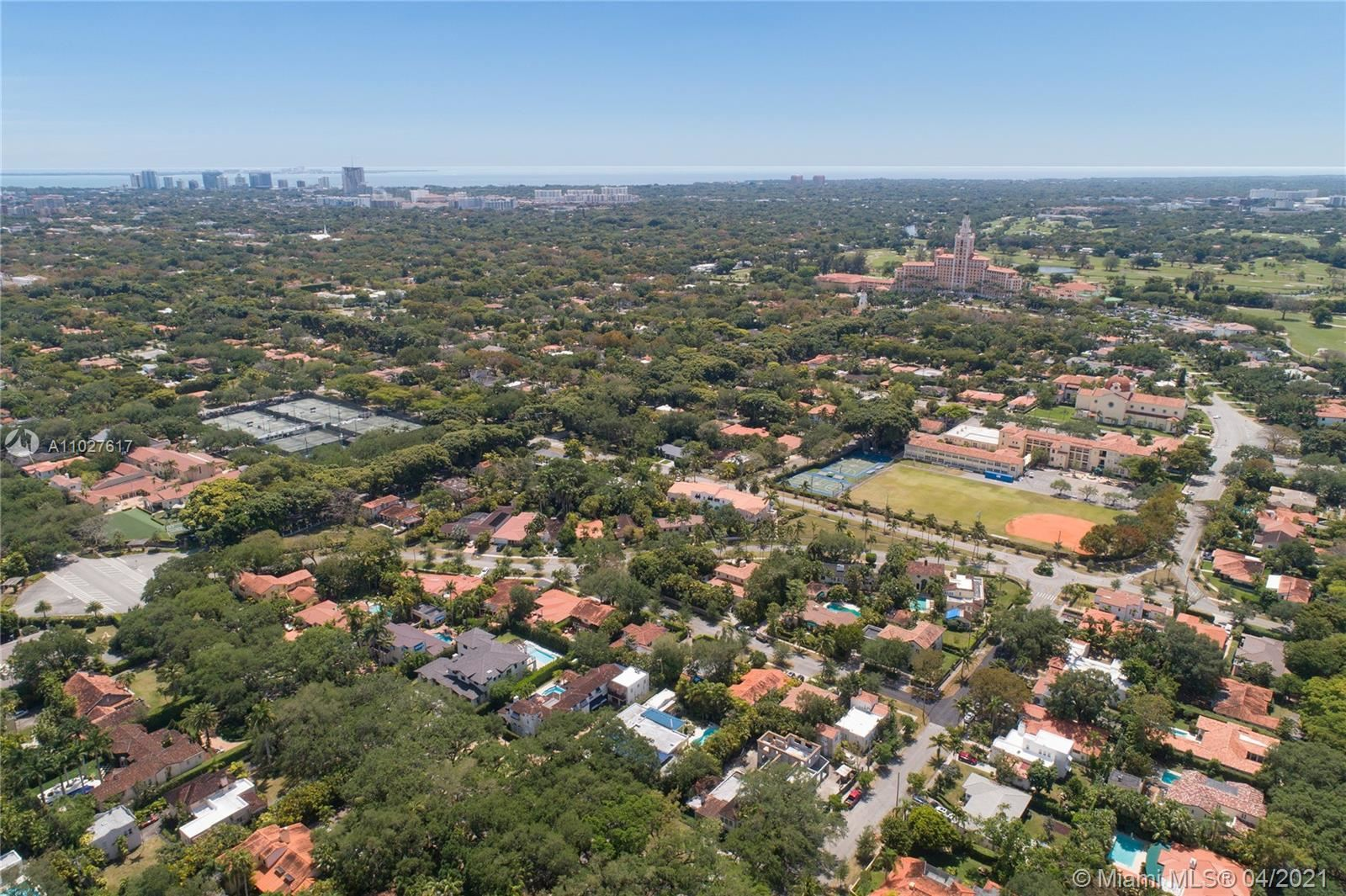 Photo of 1242 Coral Way, Coral Gables, FL 33134 (MLS # A11027617)