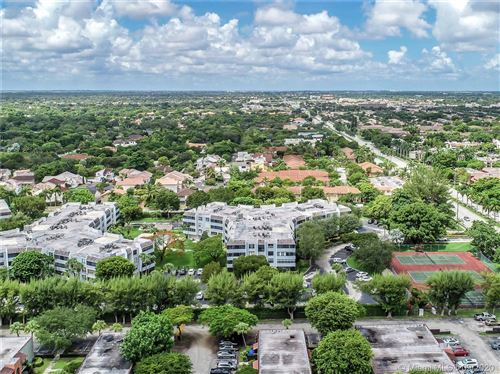 Photo of Listing MLS a10872618 in 10850 N Kendall Dr #416 Miami FL 33176