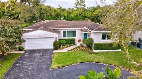 Photo of 1239 NE 100th St, Miami Shores, FL 33138 (MLS # A11003618)