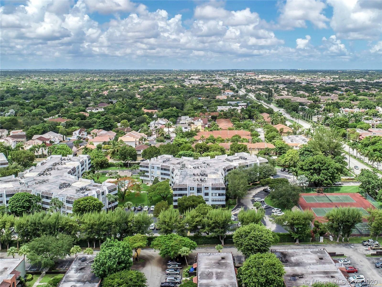 10850 N Kendall Dr #416, Miami, FL 33176 - #: A10872618