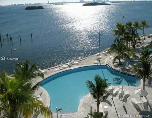 750 NE 64th St #B503, Miami, FL 33138 - #: A11090618