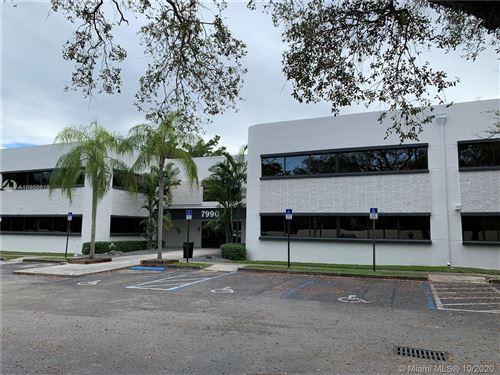 Photo of 7990 SW 117th Avenue #114, Miami, FL 33183 (MLS # A10950619)