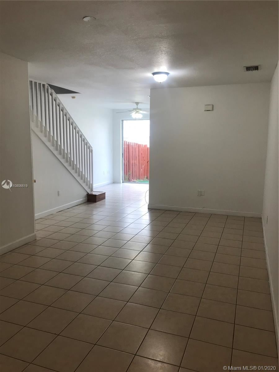 5590 NW 107th Ave #1106, Doral, FL 33178 - #: A10806619