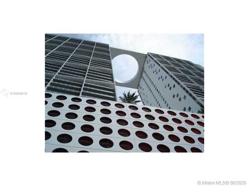 500 Brickell Ave #2105, Miami, FL 33131 - #: A10868619
