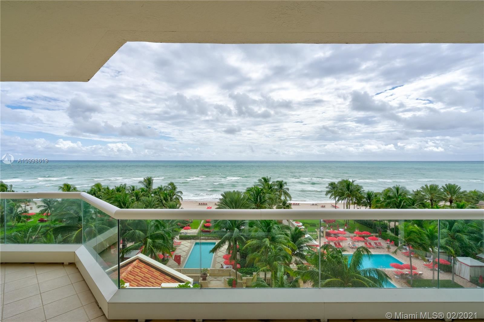 17875 Collins Ave #2604, Sunny Isles, FL 33160 - #: A10998619