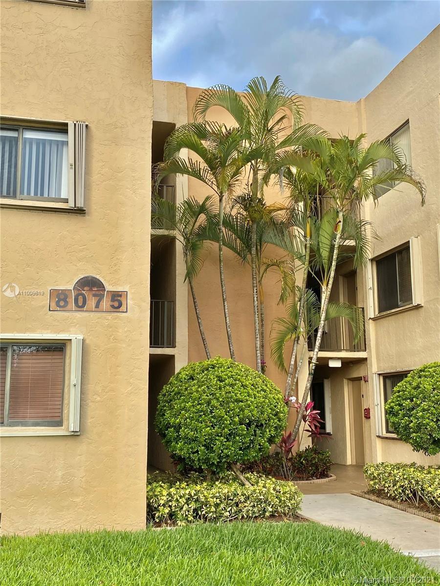 8075 SW 107 Avenue #308, Miami, FL 33173 - #: A11009619