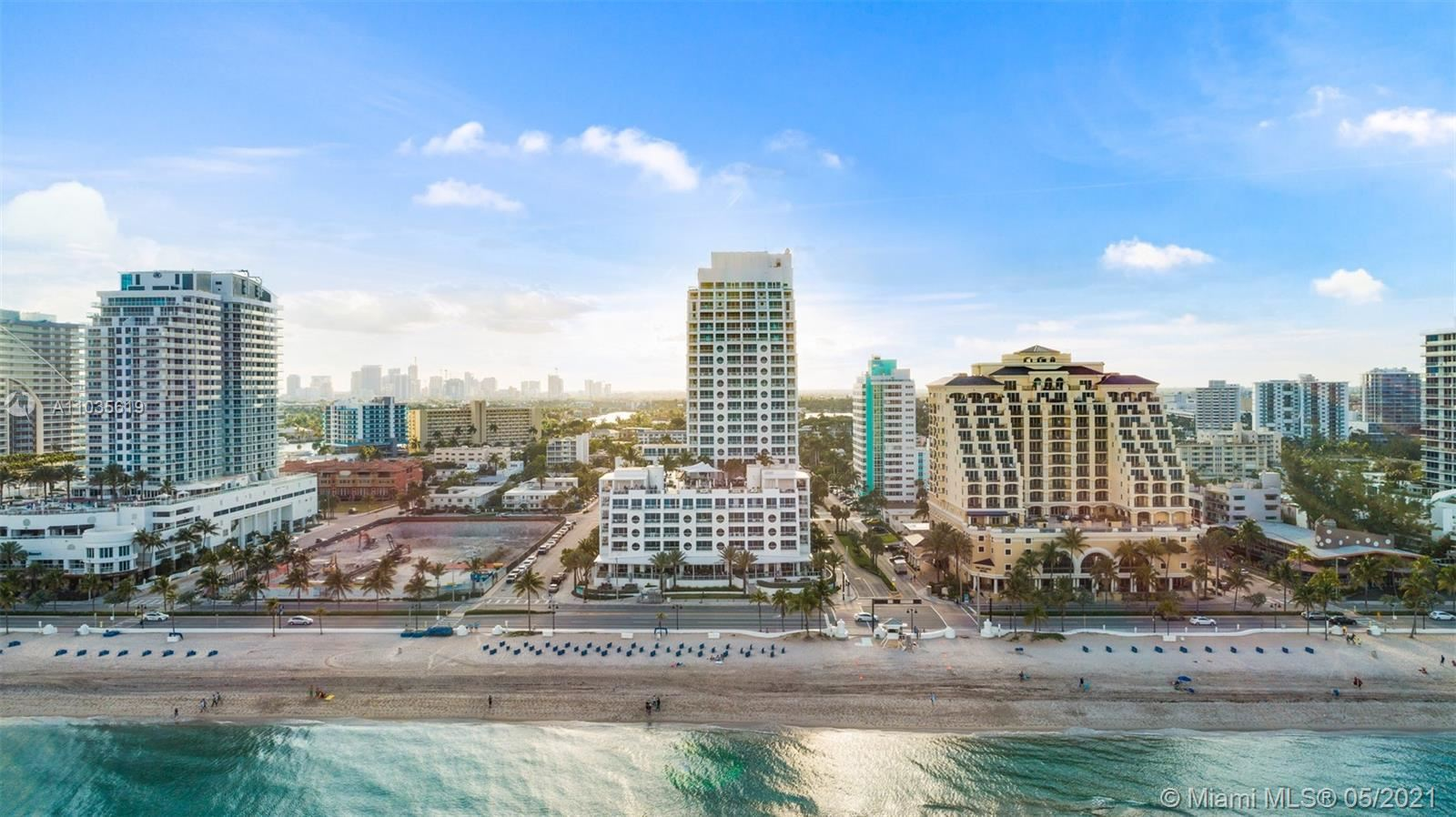 Photo of Fort Lauderdale, FL 33304 (MLS # A11035619)