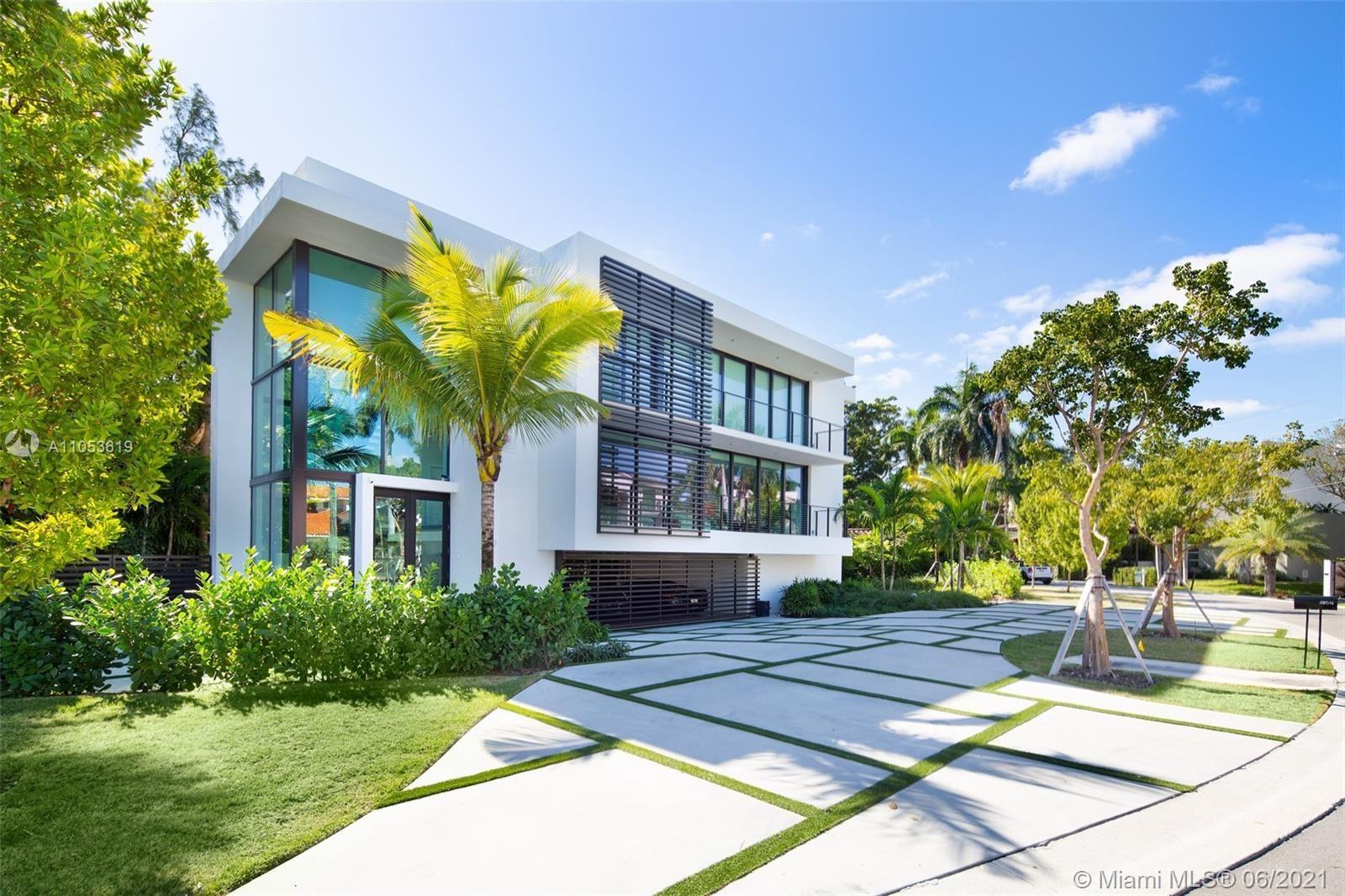 420 N Hibiscus Dr, Miami Beach, FL 33139 - #: A11053619