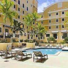 8395 SW 73rd Ave #518, Miami, FL 33143 - #: A11113619