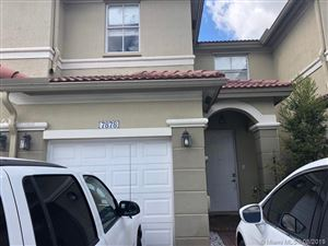 Photo of 7878 NW 110th Ave #., Doral, FL 33178 (MLS # A10726620)