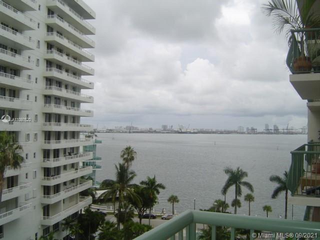 1408 Brickell Bay Dr #816, Miami, FL 33131 - #: A11097620