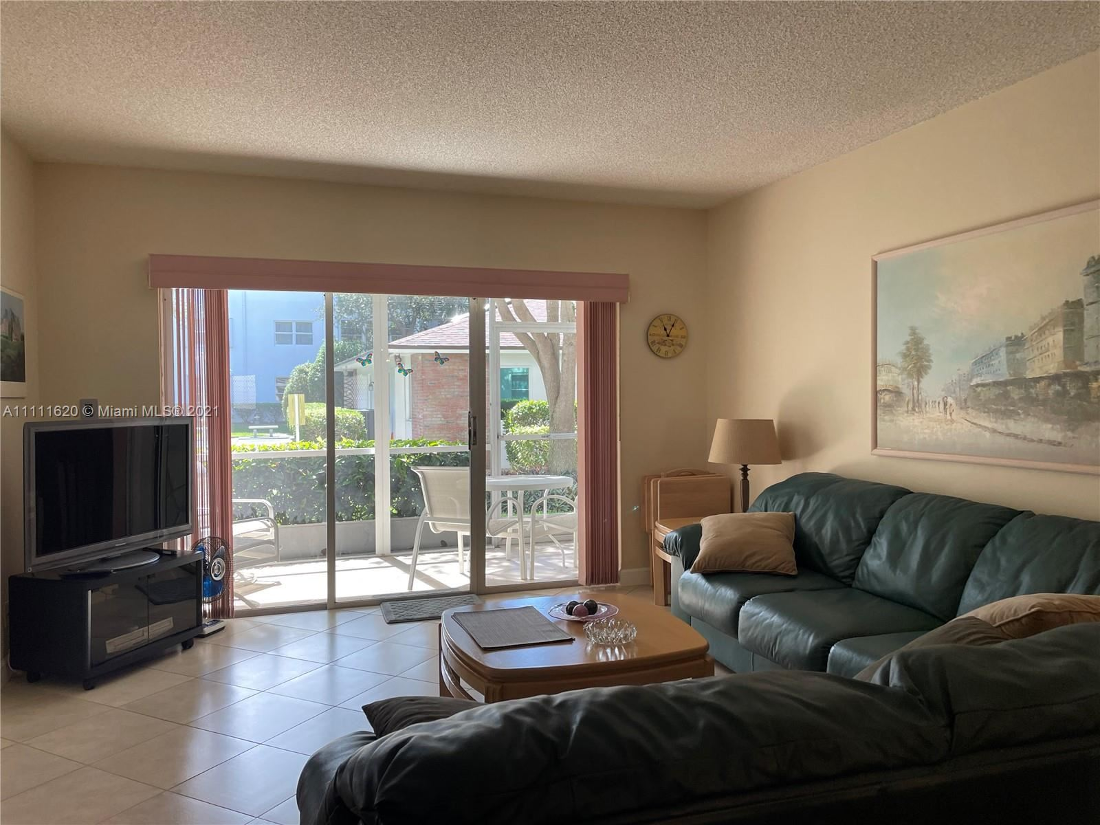 Photo of 1501 S Ocean Blvd #104, Lauderdale By The Sea, FL 33062 (MLS # A11111620)