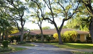 Photo of Listing MLS a10600621 in 8021 SW 163rd St Palmetto Bay FL 33157