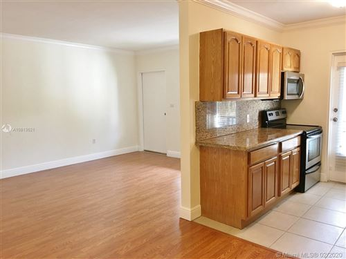 Photo of 95 Edgewater Dr #204, Coral Gables, FL 33133 (MLS # A10813621)