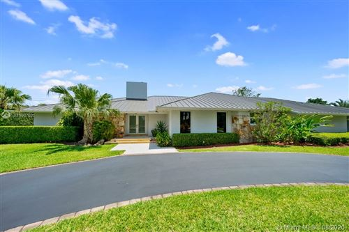 Foto de inmueble con direccion 15605 SW 73rd Ct Palmetto Bay FL 33157 con MLS A10907621